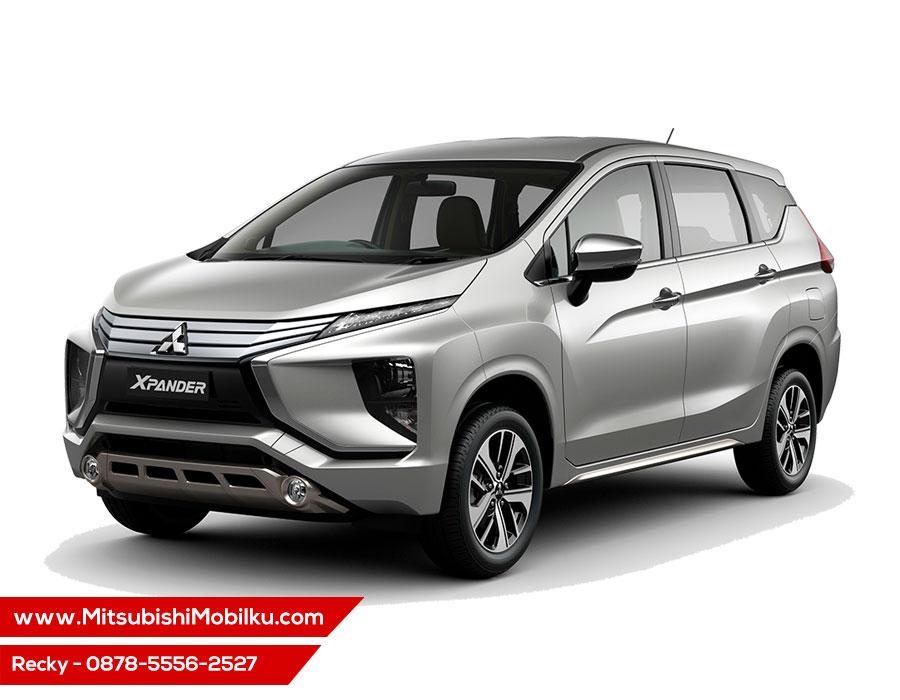 Harga Mobil Mitsubishi Xpander Terbaru di Surabaya Sales Mitsubishi