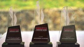 Mitsubishi Xpander Kembali Meraih Penghargaan Di Indonesia MitsubishiMobilku