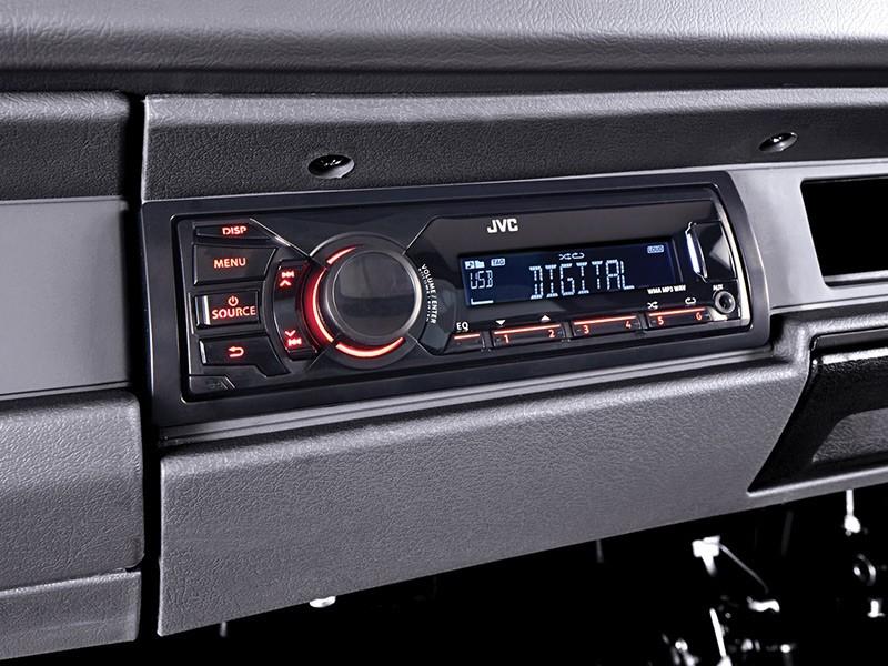 Spesifikasi Interior Mitsubishi L300 Surabaya Terbaru MitsubishiMobilku