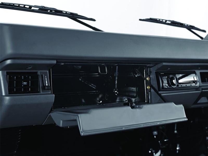 Spesifikasi Mitsubishi L300 Surabaya Terbaru MitsubishiMobilku