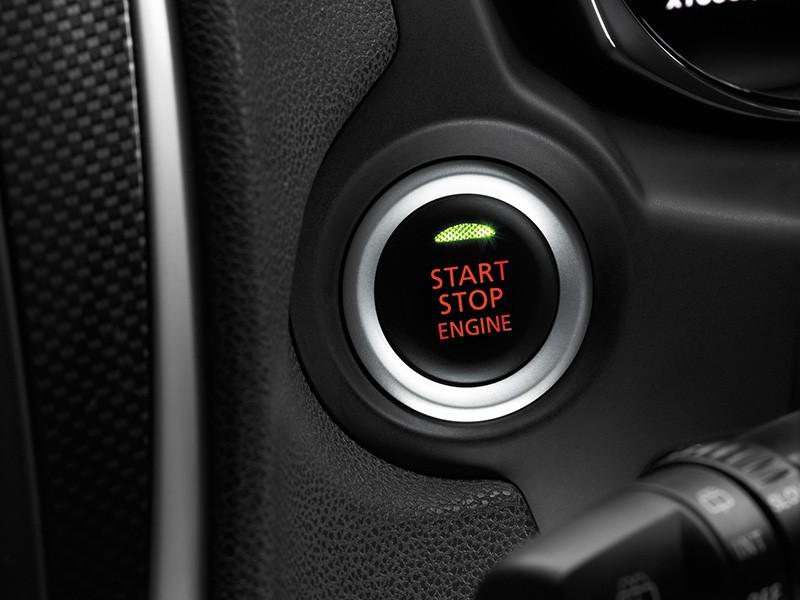 Spesifikasi Mitsubishi Outlander Sport Surabaya Harga Mitsubishi Mobilku