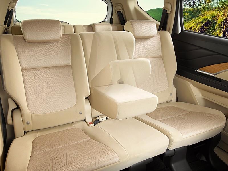 Spesifikasi Mobil Mitsubishi Xpander Harga Mitsubishi Mobilku