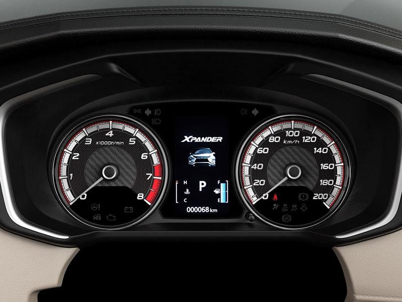 Spesifikasi Mobil Mitsubishi Xpander Surabaya Harga Mitsubishimobilku