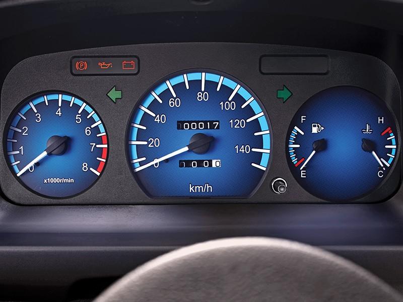 Spesifikasi T1200SS Mitsubishi Surabaya Terbaru MitsubishiMobilku