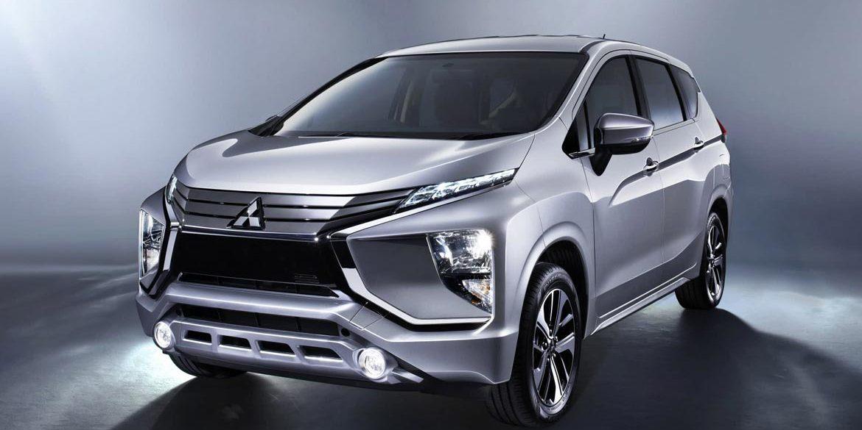 Spesifikasi dan Kelebihan Mobil Mitsubishi Xpander Surabaya