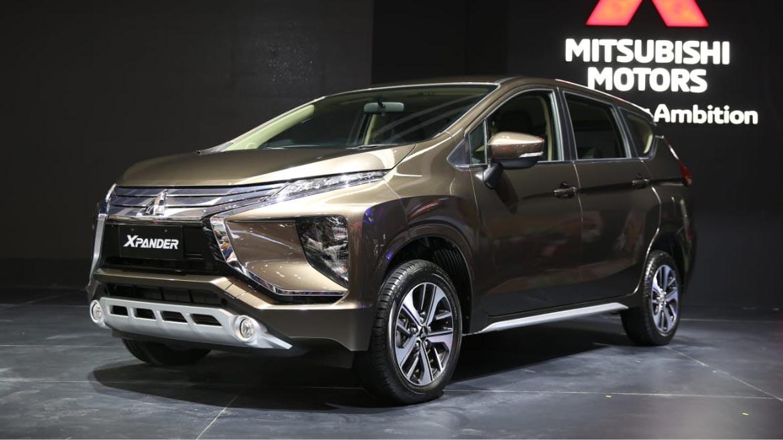 Tips Memilih Oli Mesin Yang Tepat Untuk Mitsubishi Xpander Surabaya