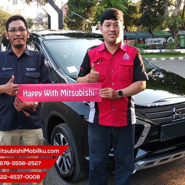 Promo Mitsubishi Surabaya Terbaru