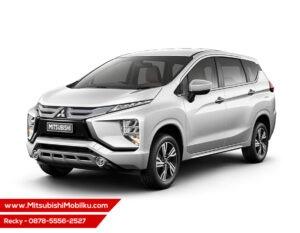 Harga Mobil Mitsubishi Xpander Terbaru Surabaya Sales Mitsubishi